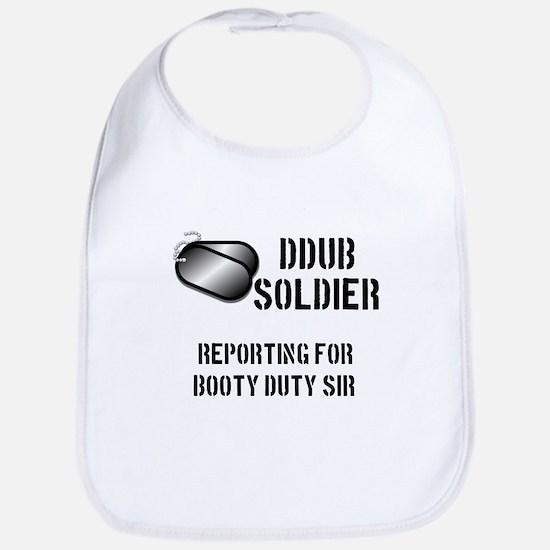 DDubsoldier.png Bib