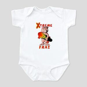 Fraz Extreme Infant Bodysuit