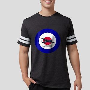 lanc.png Mens Football Shirt