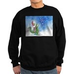 Winter Wizard Sweatshirt (dark)