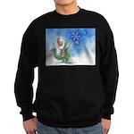 Winter Wizard Sweatshirt (dark)