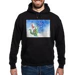 Winter Wizard Hoodie (dark)