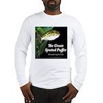 The Puffer Forum Long Sleeve T-Shirt