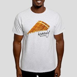 Heavenly Sound Light T-Shirt