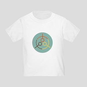AMG Symbol Toddler T-Shirt