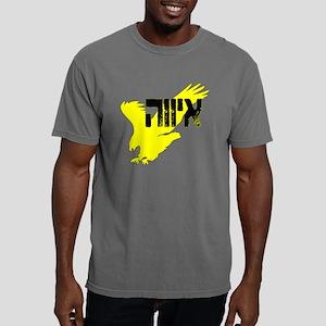 NextIowa Mens Comfort Colors Shirt