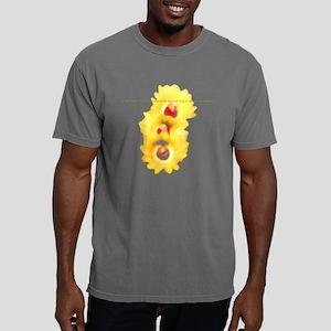 mercenary Mens Comfort Colors Shirt