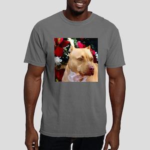 VioletCWatercolorSection Mens Comfort Colors Shirt