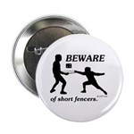Beware of Short Fencers 2.25
