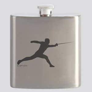 Lunge Flask