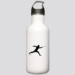 Lunge Stainless Water Bottle 1.0L