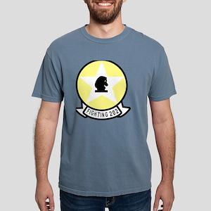 vf202 Mens Comfort Colors Shirt