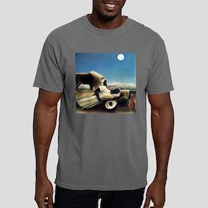 Henri2 Mens Comfort Colors Shirt