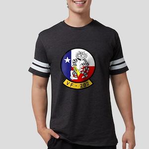 202cat_02 Mens Football Shirt
