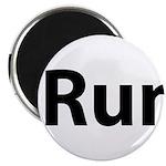 iRun 2.25