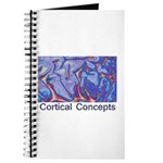 Cortical Concepts Journal