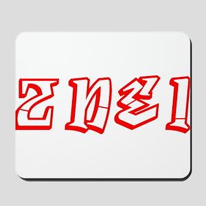 2NE1 de 2000 Mousepad