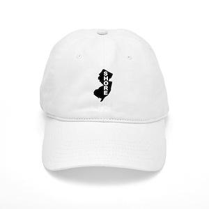 Tough Hats - CafePress 8236219ceb35