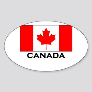 Canada 411 Gifts - CafePress