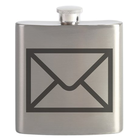 Email Flask