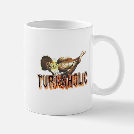 3-turkaholica2.psd Mug