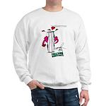 Romance Series  Sweatshirt