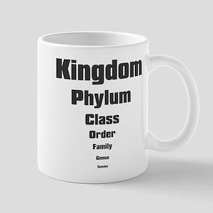 KPCOFGS Mug