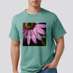 cafepress inspiration.pn Mens Comfort Colors Shirt