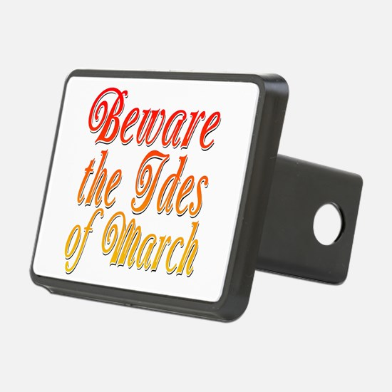Beware the Ides of March.png Hitch Cover