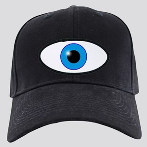 BIGFOOT Black Cap