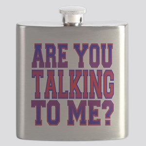 Are You Talking To Me.png Flask