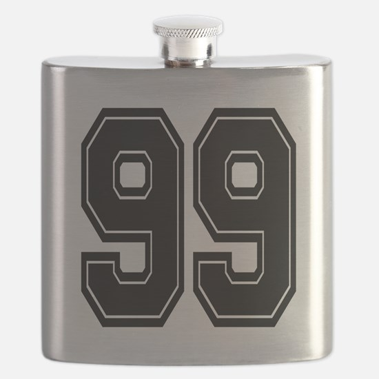 99.png Flask