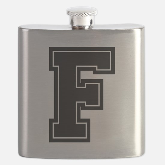 3-F.png Flask