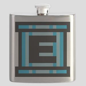Energy Flask