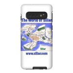 Samsung Galaxy S10 Tough Case