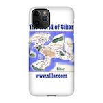 iPhone 11 Pro Slim Case