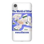 iPhone XR Slim Case
