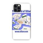 iPhone 12 Pro Slim Case