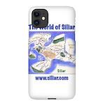 iPhone 12 Slim Case