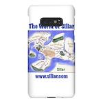 Samsung Galaxy S10e Slim Case