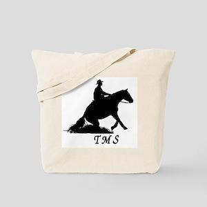Tote Bag (Reiner)