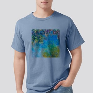 SHOWER Mens Comfort Colors Shirt