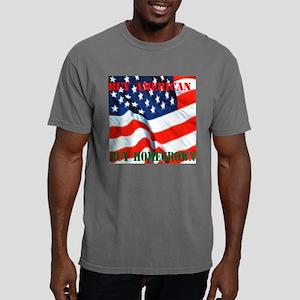 buy_homegrown_10x10_appa Mens Comfort Colors Shirt