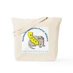 NCFA Tote Bag