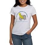 NCFA Women's T-Shirt