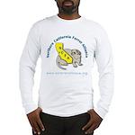 NCFA Long Sleeve T-Shirt
