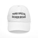 Third Special Engineer Brigade Cap