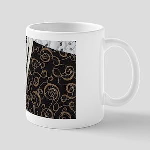 Oboe Mug