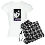 Bound to the Billionaire Women's Light Pajamas