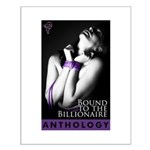 Bound to the Billionaire Small Poster